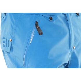 Elevenate Highway Pants Herren celestial blue